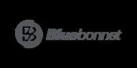 Blue Bonnet Logo